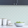 Picture of Porto Tile Peel and Stick Backsplash