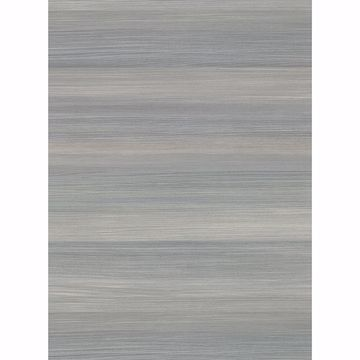 Picture of Fairfield Slate Stripe Texture Wallpaper