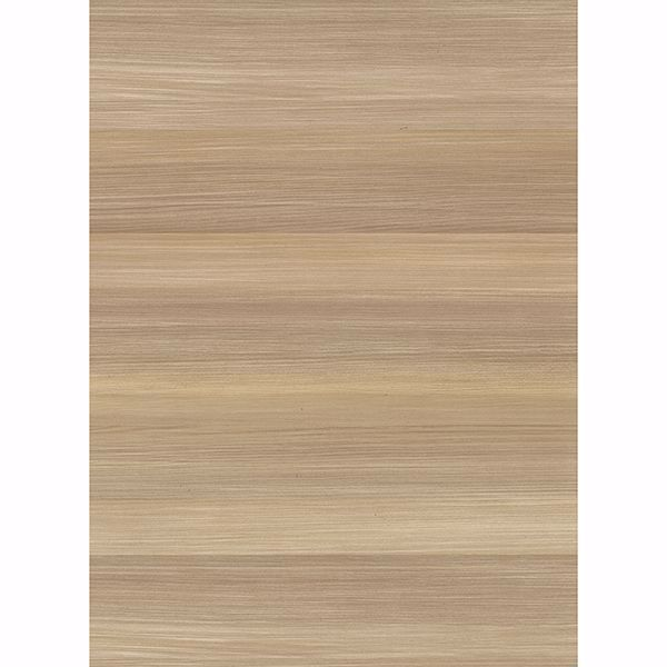 Picture of Fairfield Wheat Stripe Texture Wallpaper