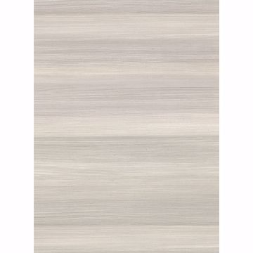 Picture of Fairfield Grey Stripe Texture Wallpaper