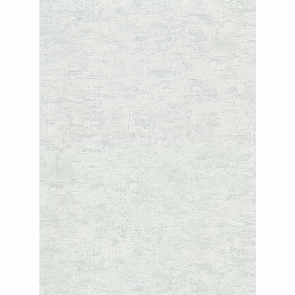 Picture of Pembroke Teal Faux Plaster Wallpaper