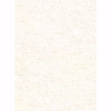 Picture of Pembroke Cream Faux Plaster Wallpaper