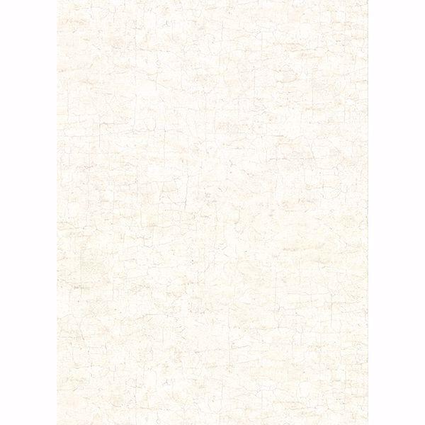 Picture of Pembroke Cream Faux Plaster Wallpaper