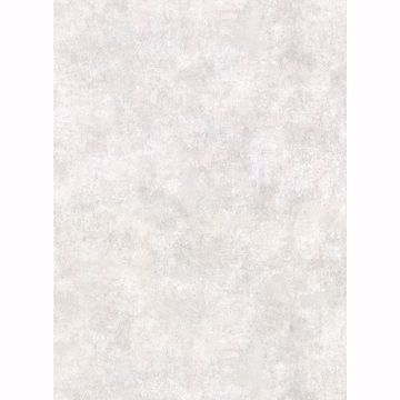 Picture of Hereford Light Grey Faux Plaster Wallpaper