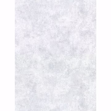Picture of Hereford Sky Blue Faux Plaster Wallpaper