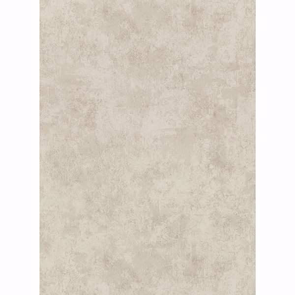 Picture of Hereford Taupe Faux Plaster Wallpaper