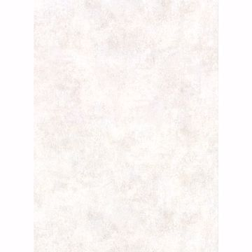 Picture of Hereford Cream Faux Plaster Wallpaper