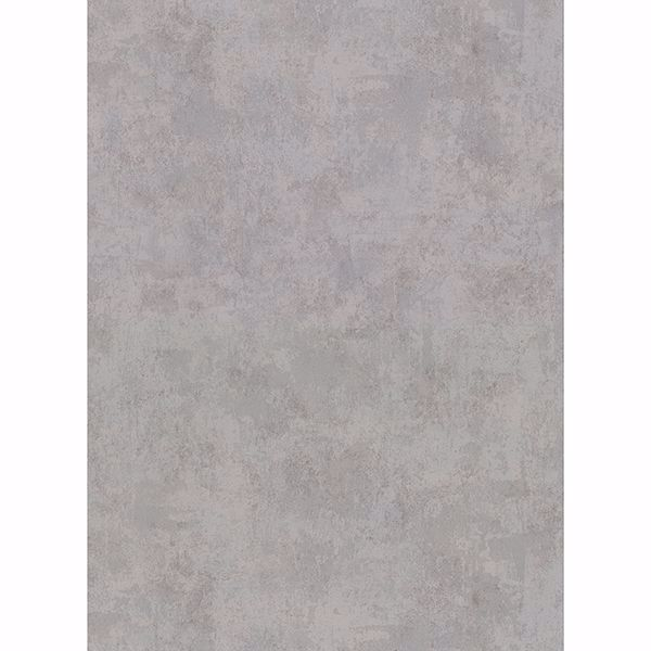 Picture of Hereford Grey Faux Plaster Wallpaper
