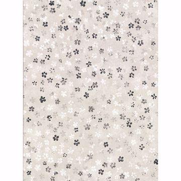 Picture of Cosima Cream Miniature Floral Wallpaper
