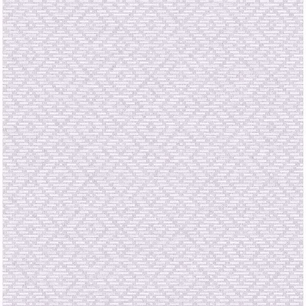 Picture of Cambria Grey Peel and Stick Wallpaper