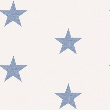 Picture of Mcgraw Navy Stars Wallpaper
