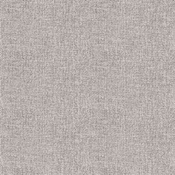 Picture of Waylon Charcoal Faux Fabric Wallpaper