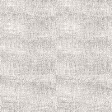 Picture of Waylon Light Grey Faux Fabric Wallpaper
