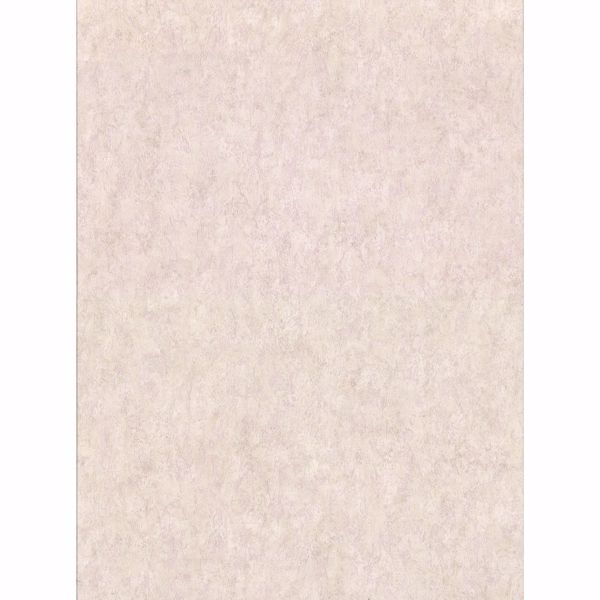 Picture of Sweet Pea Beige Texture Wallpaper