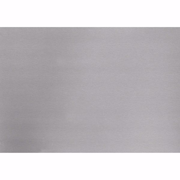 Picture of Stainless Steel Adhesive Film