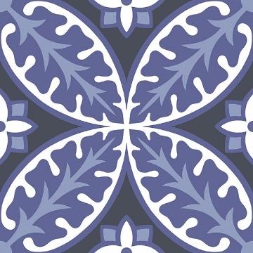 Picture of Capri Peel and Stick Floor Tiles