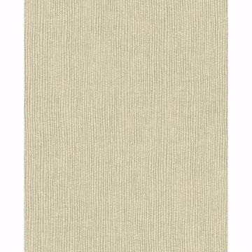Picture of Bayfield Sage Weave Texture Wallpaper