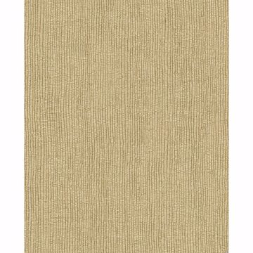 Picture of Bayfield Wheat Weave Texture Wallpaper