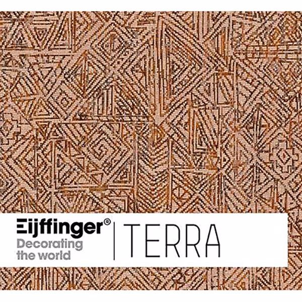 Picture for category Terra