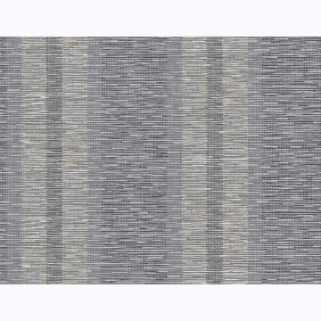 2949 60104 Pezula Teal Texture Stripe Wallpaper By A Street Prints
