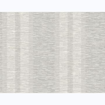 Picture of Pezula Bone Texture Stripe Wallpaper