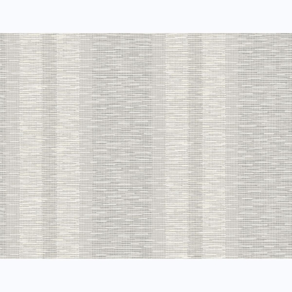 Picture of Pezula Bone Texture Stripe Wallpaper