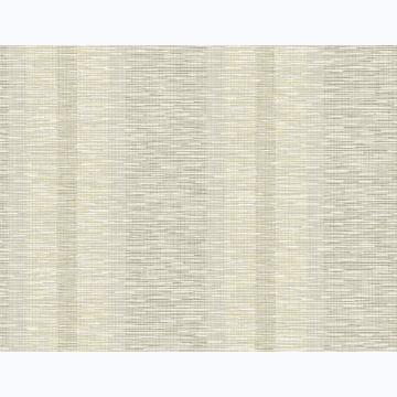 Picture of Pezula Beige Texture Stripe Wallpaper