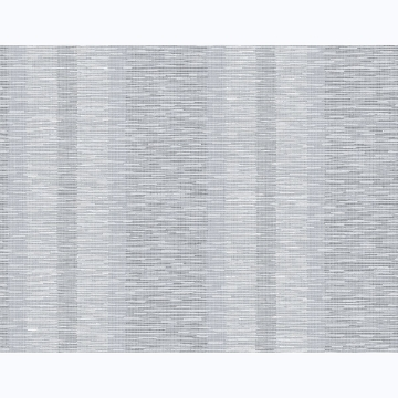 Picture of Pezula Slate Texture Stripe Wallpaper