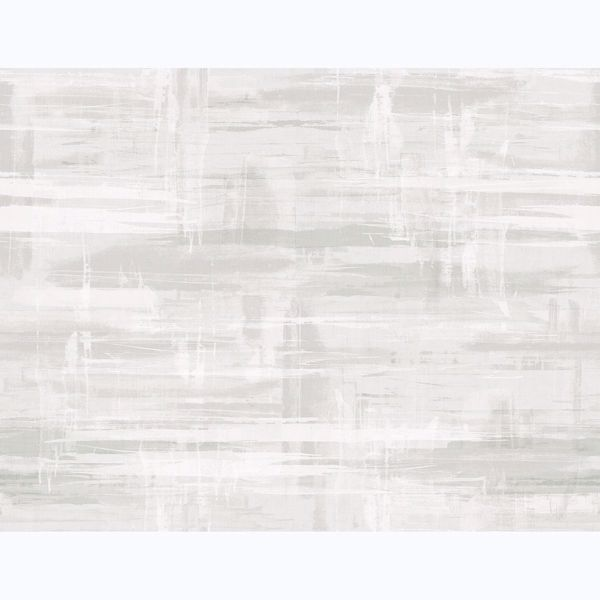 Picture of Marari Off-White Distressed Texture Wallpaper