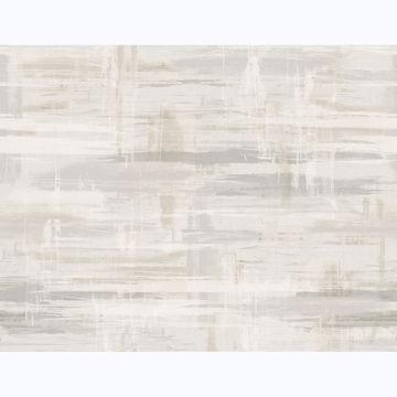Picture of Marari Bone Distressed Texture Wallpaper