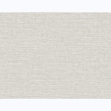 Picture of Vivanta Light Grey Texture Wallpaper