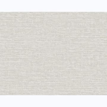 Picture of Vivanta Light Grey Texture Wallpaper