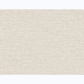Picture of Vivanta Coral Texture Wallpaper