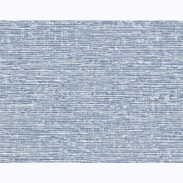 Picture of Vivanta Blue Texture Wallpaper