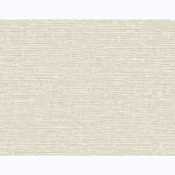 Picture of Vivanta Sage Texture Wallpaper