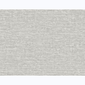 Picture of Vivanta Grey Texture Wallpaper