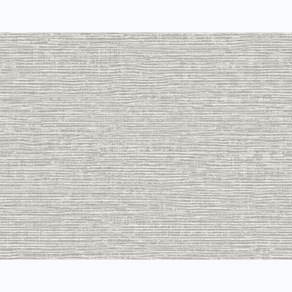 Picture of Vivanta Grey Texture Wallpaper