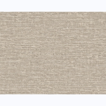 Picture of Vivanta Taupe Texture Wallpaper