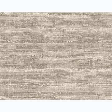 Picture of Vivanta Taupe Texture Wallpaper