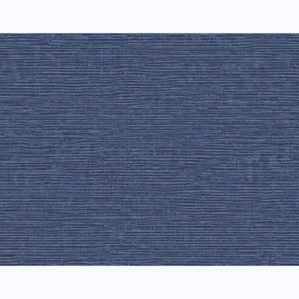 Picture of Vivanta Navy Texture Wallpaper