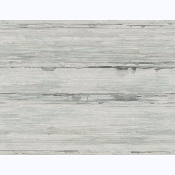Picture of Sandhurst Grey Abstract Stripe Wallpaper