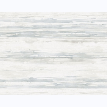 Picture of Sandhurst Light Grey Abstract Stripe Wallpaper