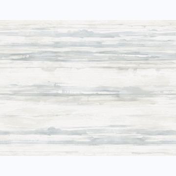 Picture of Sandhurst Light Grey Abstract Stripe Wallpaper