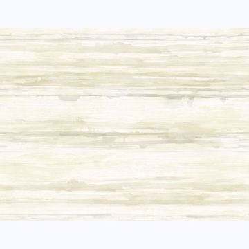 Picture of Sandhurst Light Yellow Abstract Stripe Wallpaper