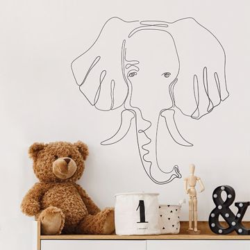 Picture of Gentle Giant Wall Art Kit