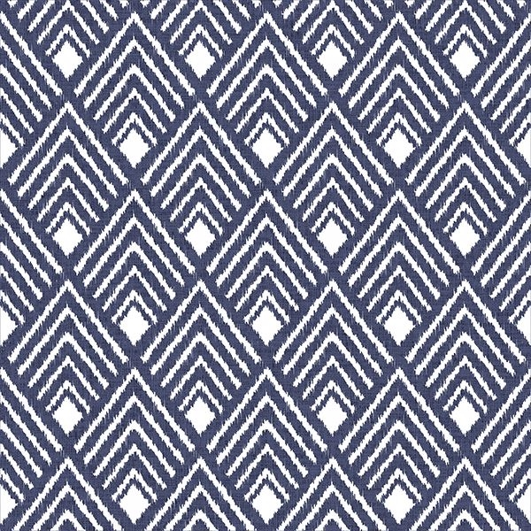 Picture of Indigo Arden Self Adhesive Wallpaper