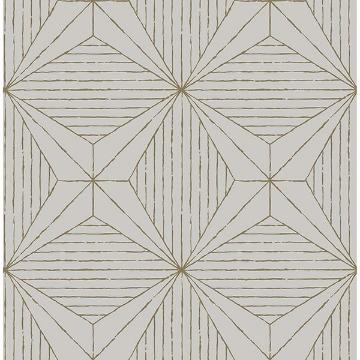 Picture of Gold Aurum Self Adhesive Wallpaper