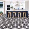 Picture of Nordic Peel and Stick Floor Tiles