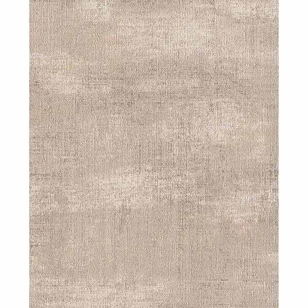 Picture of Anni Beige Texture Wallpaper
