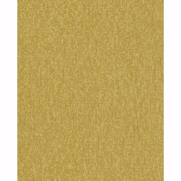 Picture of Agnetha Gold Texture Wallpaper